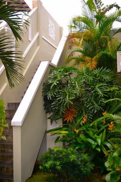 Garden Villa Hijau