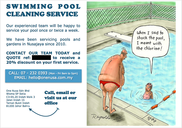 pools ad2.png