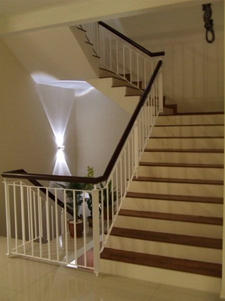 Villa Hijau interior 10