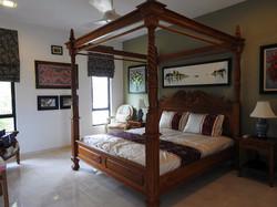 VO bedroom 5