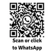 Scan Click to WhatsApp.png