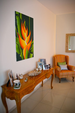 Villa Hijau interior 8
