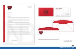 NB-brand-displayed.jpg