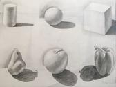 ob draw fruits.png