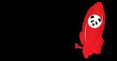 RPM-logo-004.png