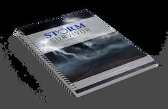 Storm Saver
