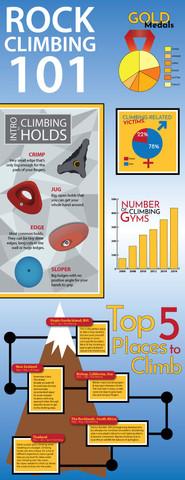 infoGraph-AF-11-9-18.jpg