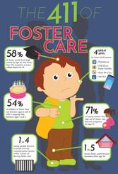 FosterCare-kid-009.jpg