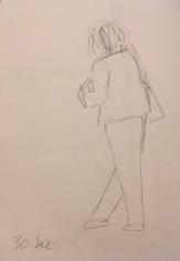 sketch 30s 1.png