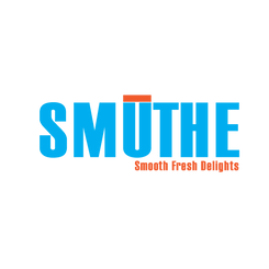 Smuthe