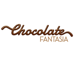 Chocolate Fantasia