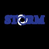 storm-survivor-logo.png