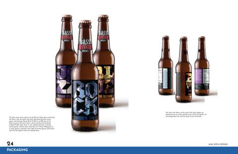 Beer-displayed.jpg