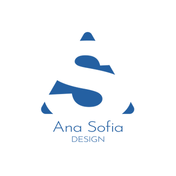 personal_Logo_006.png