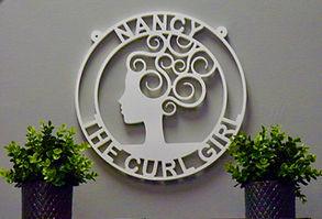 NTCG_wall_logo.jpeg