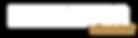 logo_napis.png