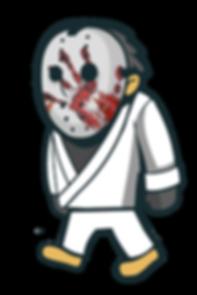 egzekutor_kimono_2.png