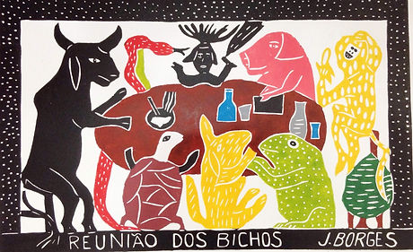 J-BORGES-COLORIDA-Reuniao-dos-bichos-e14
