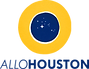 logo-allohouston-pour-fond-clair-600.png