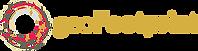 Logo_GeoFootprint_v2-01-01.png