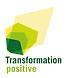 logo transfopos.png