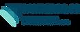 Logo Partners Optimisé cadre .png