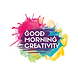 logo good morning.png