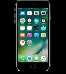 iPhone 7 Plus Water Damage Repair