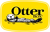 Otterbox cases and accessories at iDope Customs