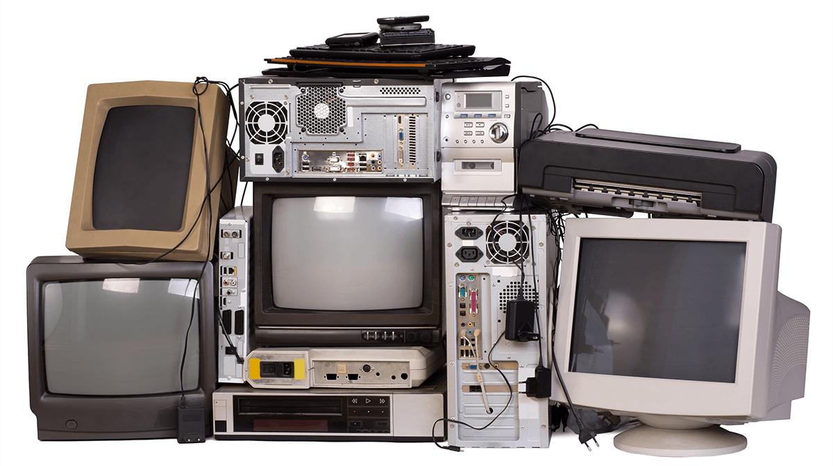 cpus-printer-monitors.png