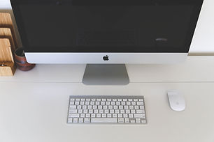 apple-desk-home-office-7057.jpg