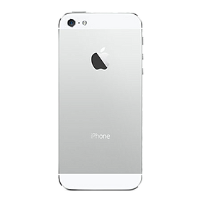how to take better iphone pictures idope service iphone repair shop iphone 5 5s 5c 19140
