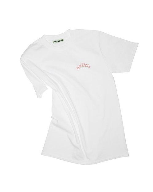 Spring/Summer 2020 - Happy Endings Basic T-shirt