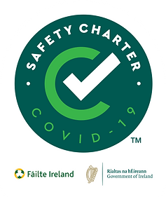 Safety Charter TM PNG_badge_.png