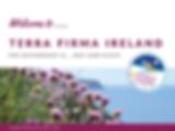 Terra Firma Brochure Cover.png