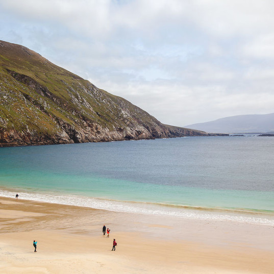 medium-Bay Coast_Keem Bay Achill_Beach.j