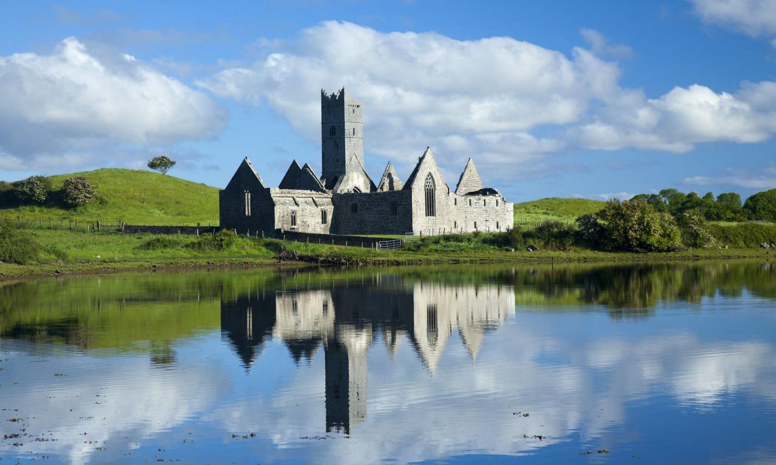 Monasteries of the Moy - Moyne Abbey.jpg