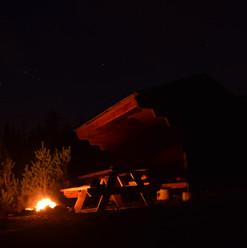 Dark sky safari.JPG