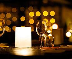 candlelight-dinner-full-width-place.jpg