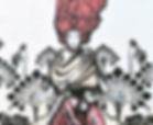 fullsizeoutput_6460_edited.png