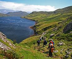 killary_fjord_webpic.jpg