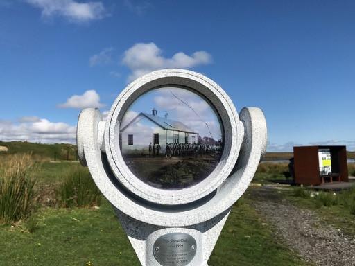 DerrygimlaghIMG_2029.jpg