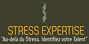 STRESS EXPERTISE.png