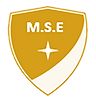 MSE LOGO OR BLANC HT 31 07 21.png