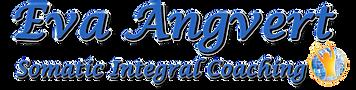 hNJk3NdzQkGbJojnEuK3_Eva_Logo.png