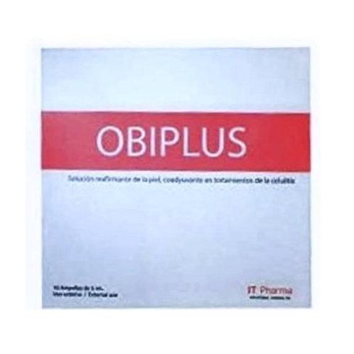 Obliplus