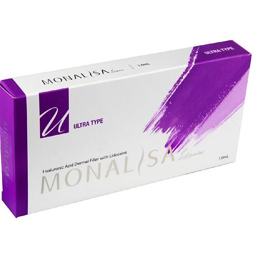 Monalisa Ultra