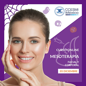 Mesoterapia.png