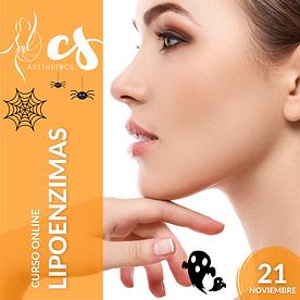 Lipoenzimas-4.png