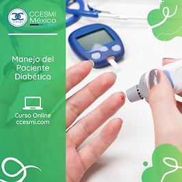 Paciente_Diabético.png